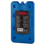 Thermos THERMOS FREEZE BOARD 400G