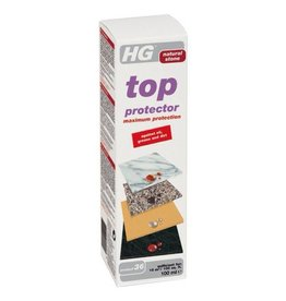 HG HG TOP PROTECTOR PROTECTION OPTIMALE P.36