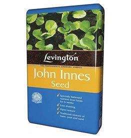 LEVINGTON JOHN INNES SEED COMPOST 25L