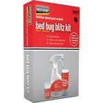 Pest Stop PEST STOP BED BUG BLITZ KIT