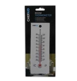 CHEF AID ROOM THERMOMETER