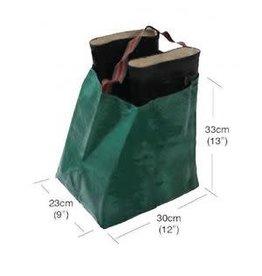 GARLAND BOOT BAG