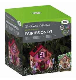 Smart Garden SMART GARDEN FAIRIES ONLY! GARDEN ORNAMENT