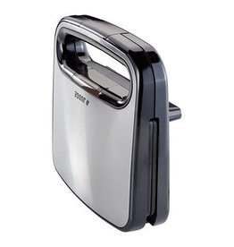 Judge JUDGE ELECTRICAL SANDWICH MAKER