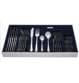 Judge JUDGE 24 PCE GIFT BOX CUTLERY SET