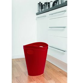 Addis ADDIS FLEXI BIN RED