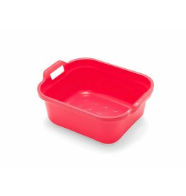 Addis ADDIS WASHING UP BOWL POMEGRANATE (2 HANDLES) (DISC)