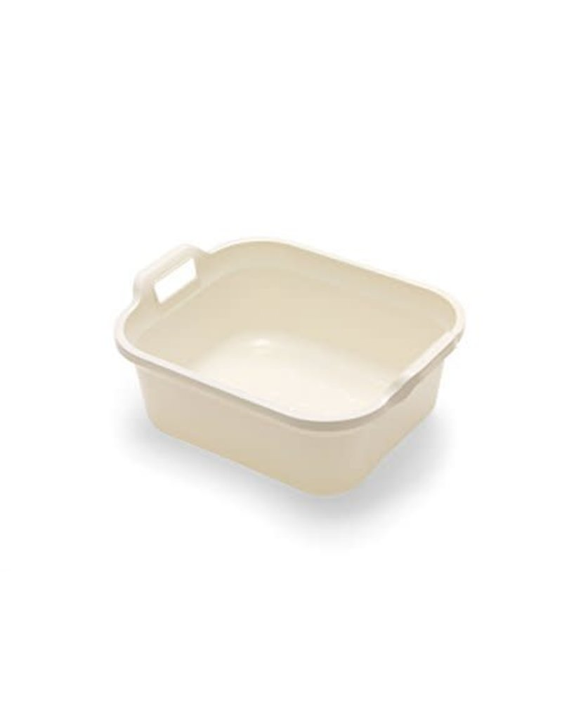 Addis ADDIS WASHING UP BOWL LINEN (2 HANDLES)