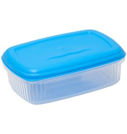 Addis ADDIS SEAL TIGHT 1.2 LITRE RECTANGULAR FOODSAVER