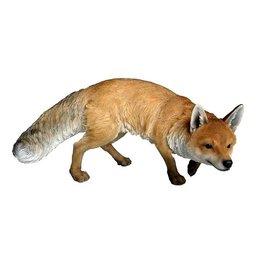 Vivid Arts VIVID ARTS RL PROWLING FOX A