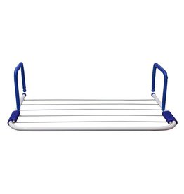 JVL JVL HOME AND DRY - RADIATOR AIRER -3M