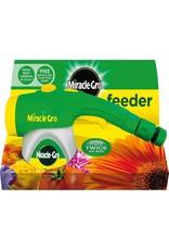 Miracle-Gro MIRACLE GRO FEEDER