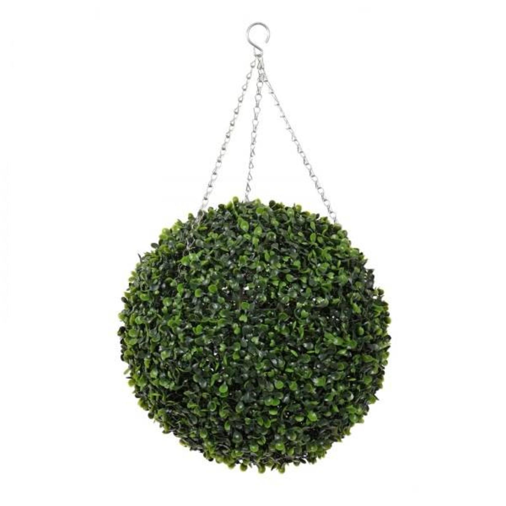Smart Garden SMART GARDEN BOXWOOD BALL 40CM