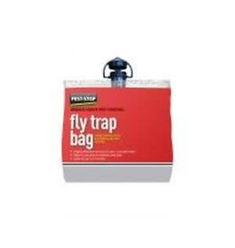 Pest Stop PEST STOP FLY TRAP BAG