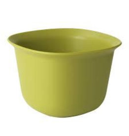 Brabantia BRABANTIA SMALL 1.5 LITRE MIXING BOWL GREEN