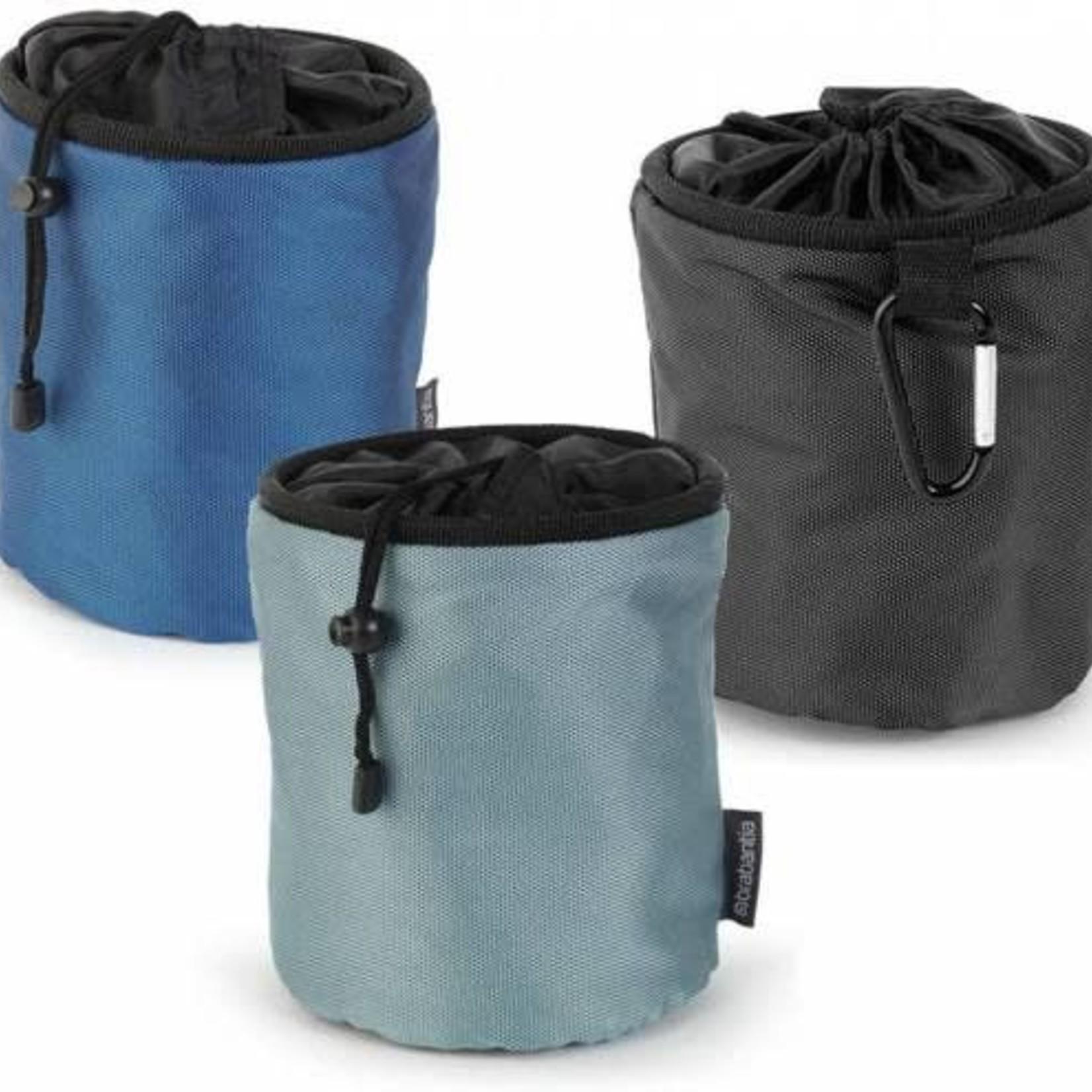 Brabantia Brabantia Clothes Peg Bag Assorted