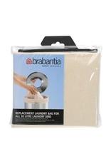 Brabantia BRABANTIA 40 LITRE - LINEN REPLACEMENT LAUNDRY BAG