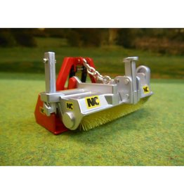Britains BRITAINS NC LINK A SWEEP 1.32 SCALE