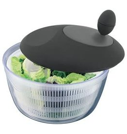 Judge JUDGE KITCHEN ESSENTIALS SALAD SPINNER