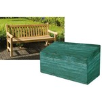 GARLAND 3 SEATER BENCH COVER