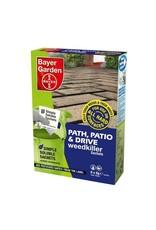 Bayer Garden BAYER GARDEN PATH, PATIO & DRIVE WEEDKILLER SACHETS 6