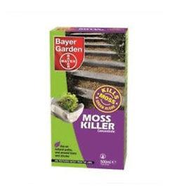 Bayer Garden BAYER GARDEN MOSS KILLER CONCENTRATE 500ML