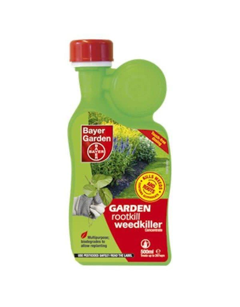 Bayer Garden BAYER GARDEN ROOTKILL CONCENTRATE 1L