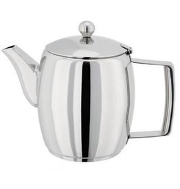Judge JUDGE HOB TOP TEAPOT, 2L JA62