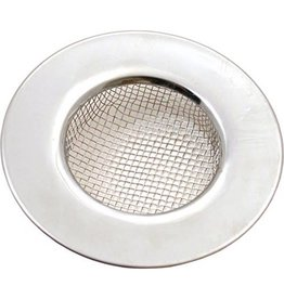 TALA STAINLESS STEEL SINK STRAINER