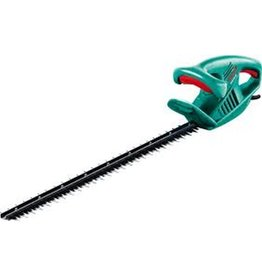 Bosch BOSCH HEDGE TRIMMER AHS 60-16