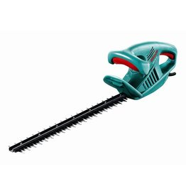 Bosch BOSCH HEDGE TRIMMER AHS 50-16