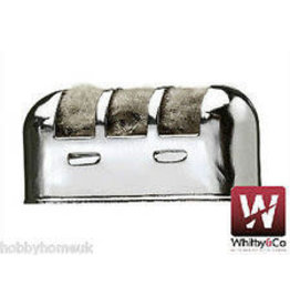 Whitby & Co WHITBY WARMER REPLACEMENT BURNER UNIT