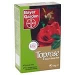 Bayer Garden BAYER GARDEN TOPROSE ROSE & SHRUB FEED 1KG