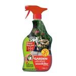 Bayer Garden BAYER GARDEN GARDEN ULTRAFAST WEEDKILLER 1 LITRE - READY TO USE