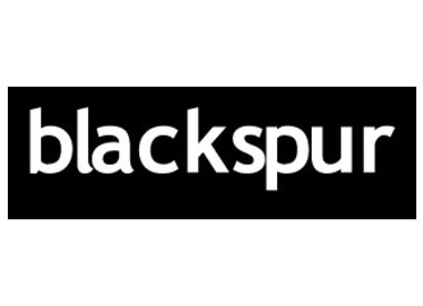 Blackspur