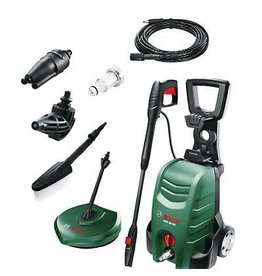 Bosch BOSCH AQUATAK 3400+ POWER WASHER