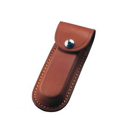 Whitby & Co WHITBY FOLDING KNIFE SHEATH