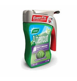 Westland WESTLAND AFTERCUT 3 DAY GREEN LAWN FEED EVEN FLO SPREADER
