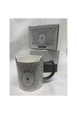 Mama Bear Mug 14 Oz