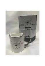 Baby Bear Mug 6 Oz