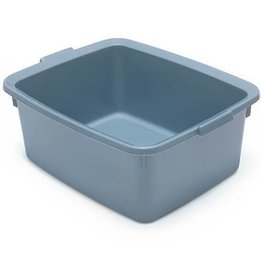 Addis ADDIS 12L 5 STAR RECTANGULAR BOWL AIR BLUE