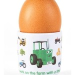 Tractor Ted TRACTOR TED EGG CUP