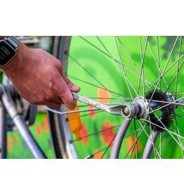 Bike Service/ Repair