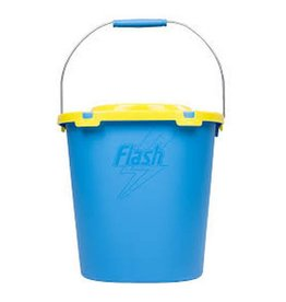 Wham WHAM FLASH 16L MOP BUCKET