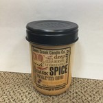 Swan Creek SWAN CREEK SPICED ORANGE & CINNAMON; SIZE: 12OZ;