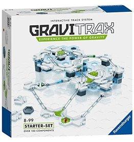 Ravensburger GRAVITRAX Interactive Track System