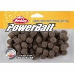 Power Bait Power Nuggets Cheese Sea Bait