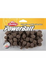 Power Bait Power Nuggets Cheese Sea Bait
