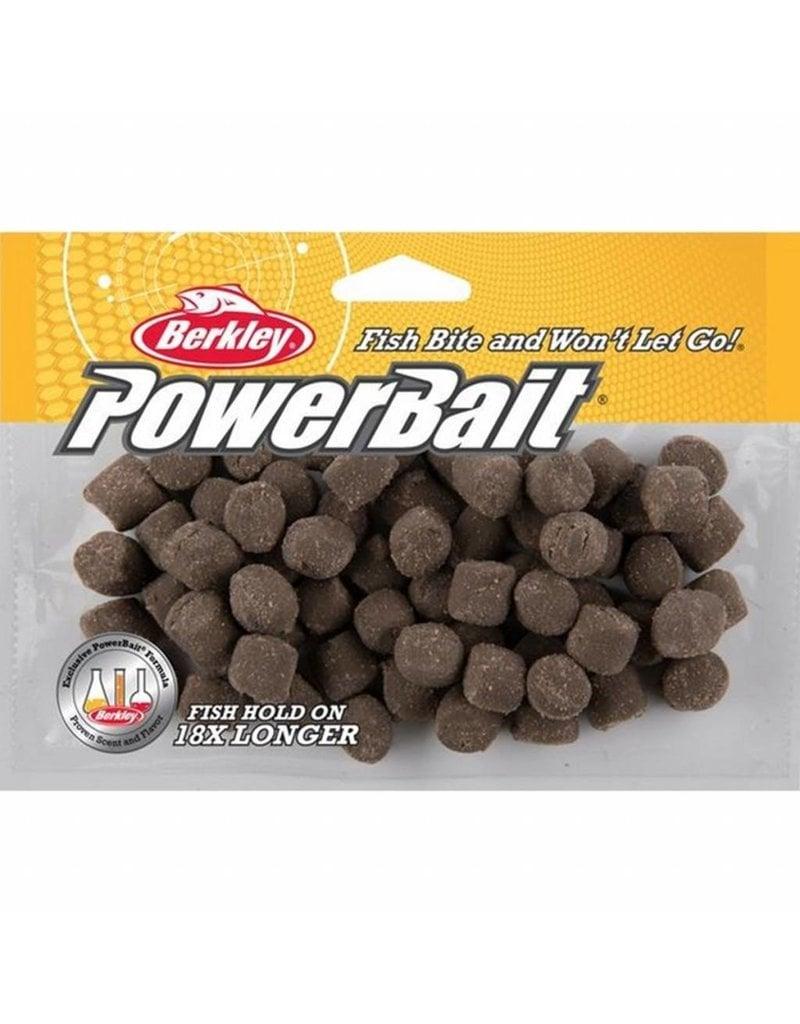 Power Bait Power Nuggets Original Sea Bait