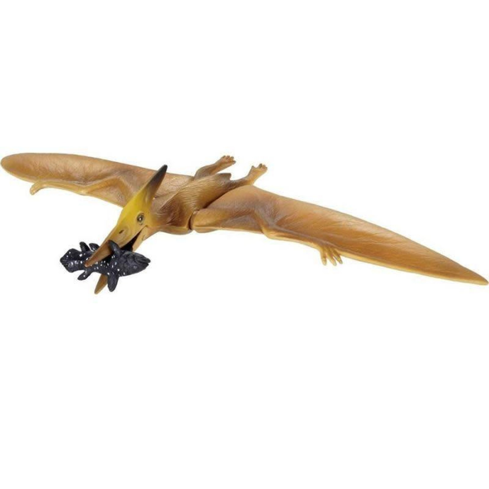 Ania Pteranodon Dinosaur Play Figurine